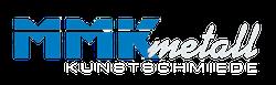 MMKmetall.de - Zäune aus Polen